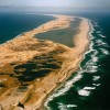 未来的国家公园-塞布尔岛(Sable Island)