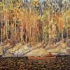 加拿大艺术精粹 – 七人画派