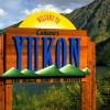 育空地区( Yukon )