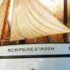 溫哥華海洋博物館(Vancouver Maritime Museum)