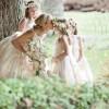 BC省的婚禮&蜜月聖地
