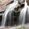 格羅斯莫爾納國家公園