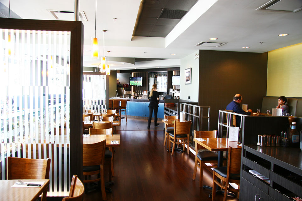 卑诗省 溫哥華 市区 旅行 介紹 行程安排 景點 雜誌 列治文 留學移民 户外活動 Vancouver travel British Columbia immigration study abroad downtown food restaurant 餐厅 美食