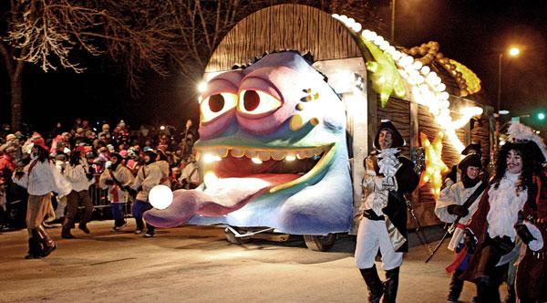 quebec_carnival_parade