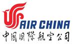 airchinaLogo