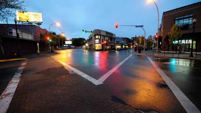 @-Aidan-Whiteley-downtown