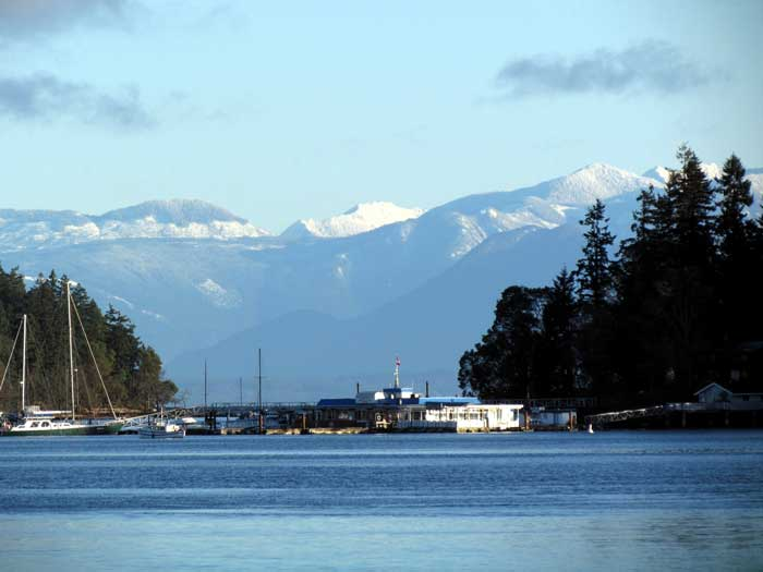 @russellmcneil-North-Shore-from-Nanaimo-Harbour