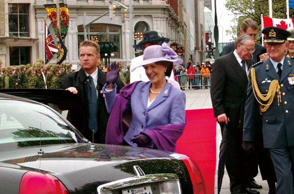 Her_Royal_Highness_Princess