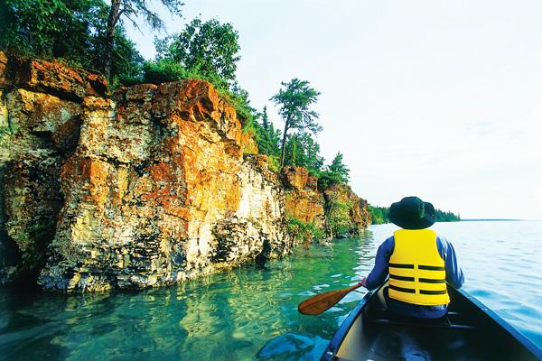 travel-Manitoba_2
